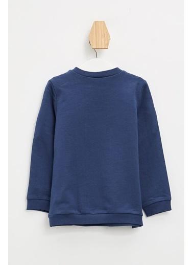DeFacto Sweatshirt Hardal